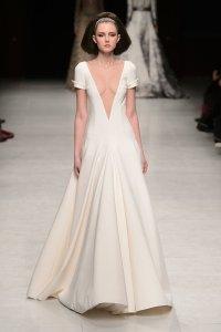Julien-Fourni?-Haute-Couture-Spring-2015